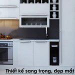 Thông tin an toàn khi sử dụng tủ lạnh Hitachi