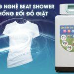 Thông tin an toàn khi sử dụng máy giặt Hitachi P2