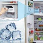 Bảo hành tủ lạnh hitachi ở đâu uy tín nhất?