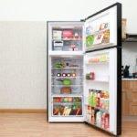 Mua tủ lạnh hãng nào tốt và tiết kiệm điện